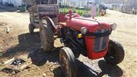Traktor fergusan 533 URGJENT