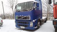 Shleper Volvo FH12 420