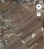 toka tek fabrikal letres kavaje/shqiperi