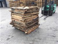 Drras druri