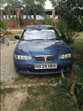 Rover 200 benzin -97