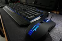 DEVASTATOR II Gaming KeyBoard