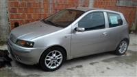 Shitet Fiat Punto 1.9 Diesel