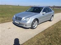 Shitet Mercedes-Benz