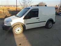 Ford connect t220 1.8 nafte