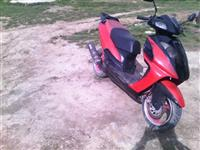Mondial hs 150 cc