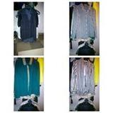 Rrobat me shumic