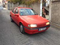 Opel Vectra 1.6 Benzin - Plin 6 muj rks