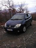 Renault Sceninc -02