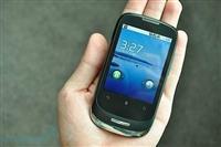 Shitet telefoni Huawei