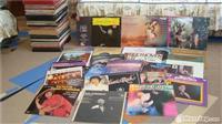 Pllaka muzikore dhe cd