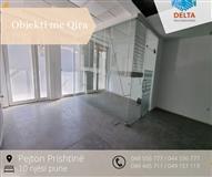 Ofrohet Me Qira Objekti 700m2 në lagjën Pejton Prishtinë