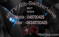 iptv Alb-Switzerland