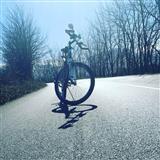 Bicikleta 120€ ��