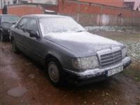 Mercedes 200 dizel gjendje shum te mir -89