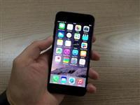 Iphone 6 urgjend