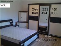 Dhoma Gjumit - Fjetjes viber +377 44 799 989
