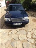 Mercedes 180 -96