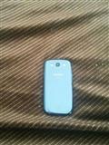 Samsung S3 16Giga