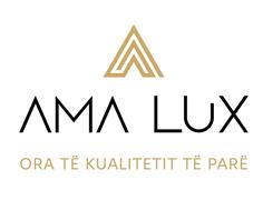 AMA LUX