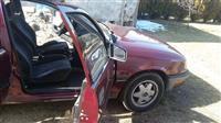 Opel Vectra 1. 6i