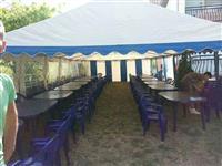 tenda me qera karrika dhe tavolina 044 436 803