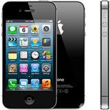 Bej rregullimin e Iphone 4s qe kan probleme me w..