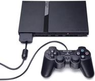 Sony playstation 2 (slim)