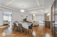|PEMA|- Penthouse luksoz per QIRA, 225 m², Arberi