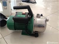 Motorr i ujit