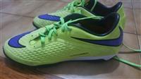 Nike hypernom
