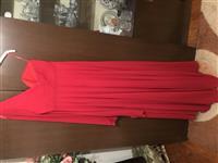 Shes 3 fustana per 60 euro