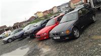 BMW Auto Servis-Pjes Ferizi