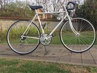 Biciklet KETTLER ALLU-RAD