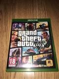 Cd per Xbox one GTA 5 COD BO3 dhe FIFA 16