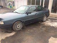 Audi 80 1.9 Dizel