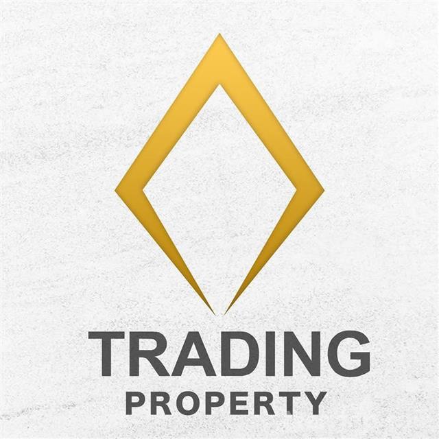 Agjensioni Trading Property