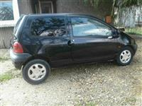 Shes Renault Twingo 1.2 Benzin