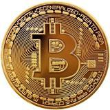 Shes BTC Bitcoin