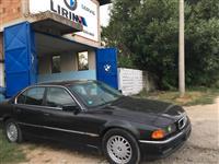 Pjes per BMW gjitha modelet