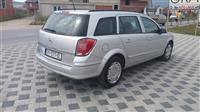 Opel Aster 1.7 Dizell 1 vit rigji -05