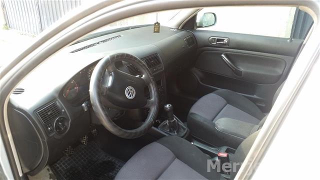 VW-Golf-IV-1-9--DI--2001--3-Qelsa