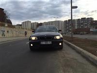 BMW 1 RKS -07