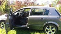Opel Astra 1.7 Diesel