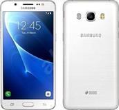 Samsung Galaxy J5(2016)
