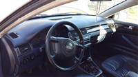 Audi disel rks viti 2000