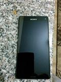 Sony Experia Z3 mini