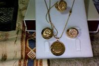 Setin e arit unaze qafore dhe vathe te ri