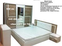 DHOMA TE FJETJES  550 EURO VIBER +383 44 799 989