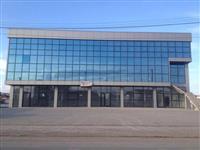 Objekt me qera ne sllatin Fushe Kosove